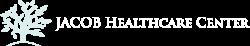 JacobHealthcareCenter.Logo
