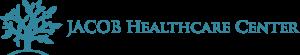 JacobHealthcareCenter.Logo.Web