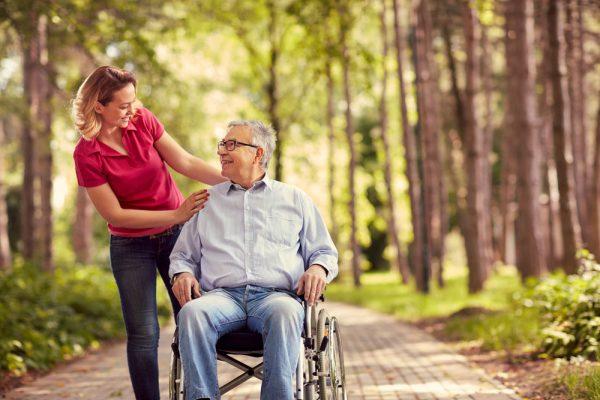 jacob-health-care-center-testimonials-01